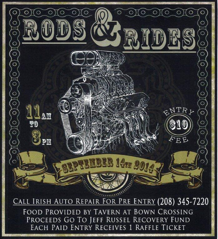 front-rods-rides